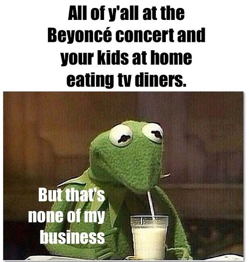 Pin On But That S None Of My Business