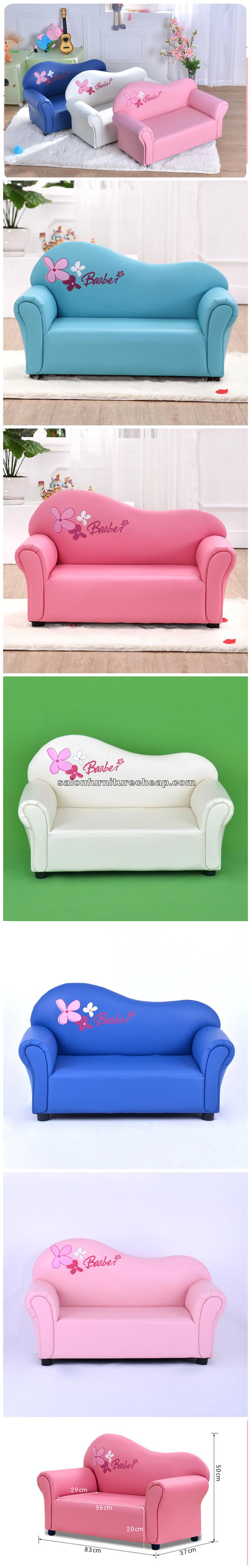 kids sofa bed on kids couch bed children s couch bed in 2020 kids couch couch bed baby sofa pinterest