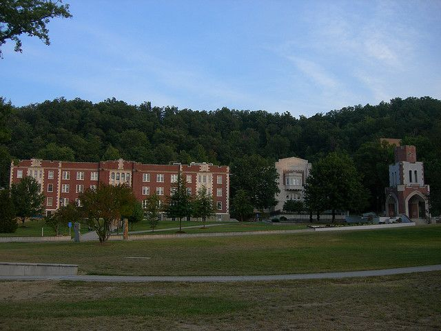 morehead state university historic district in 2019 favorite