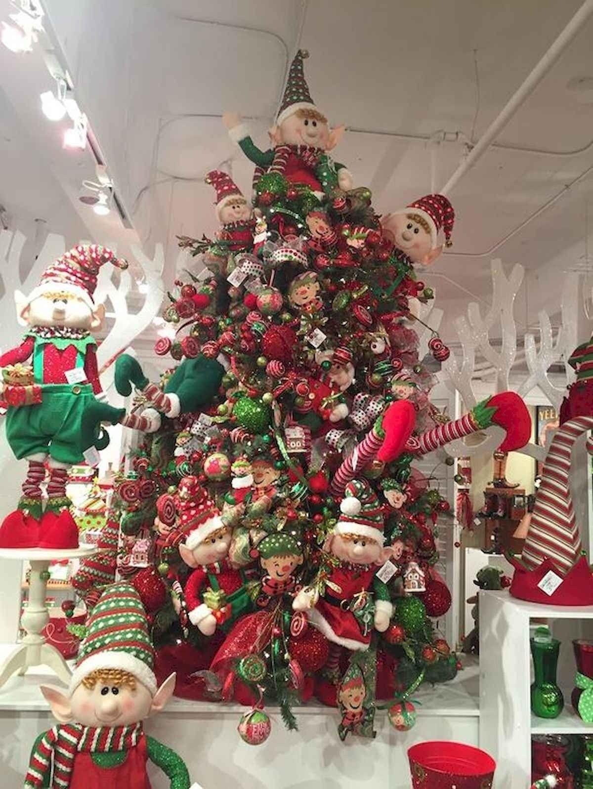 Pin On 2020 Christmas Ideas