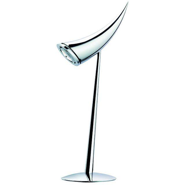 starck lighting. Replica Philippe Starck Ara Table Lamp Lighting T