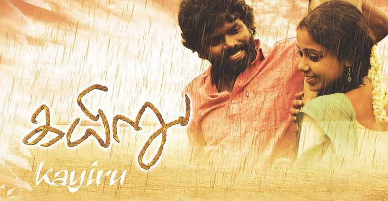 Kayiru Tamil Movie Review