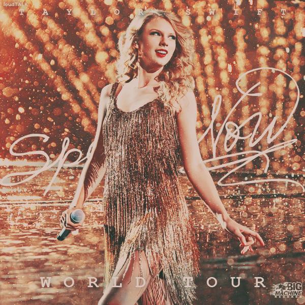 Speak Now Taylor swift speak now, Taylor alison swift