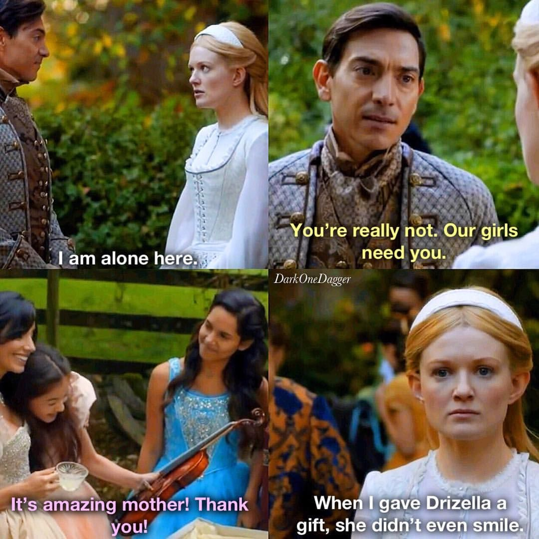 Pin by Kaylee Q 😎 on Once upon a time | Once upon a time