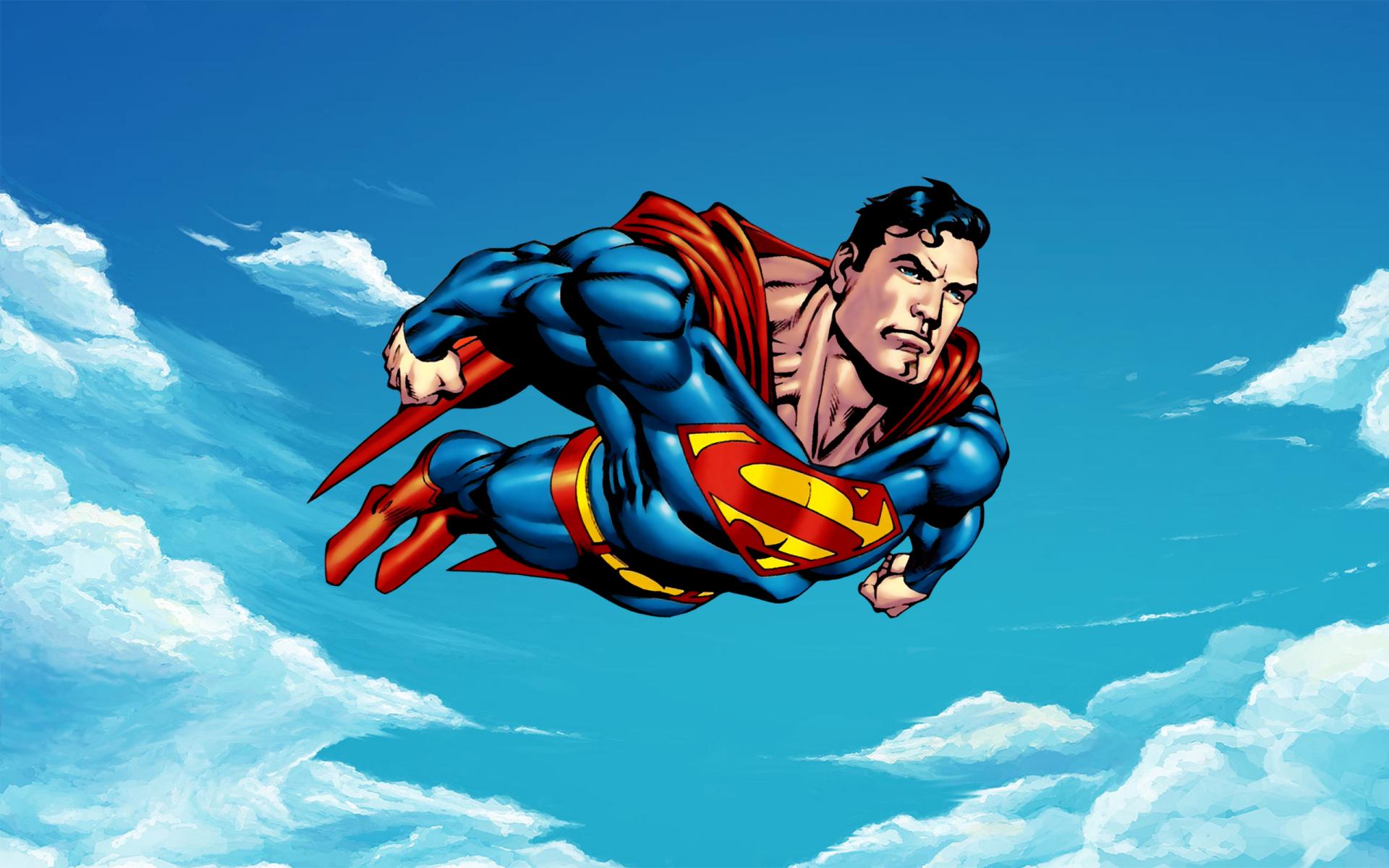 Superman fly desktop background hd 2560x1600 deskbg superman fly desktop background hd 2560x1600 deskbg publicscrutiny Images