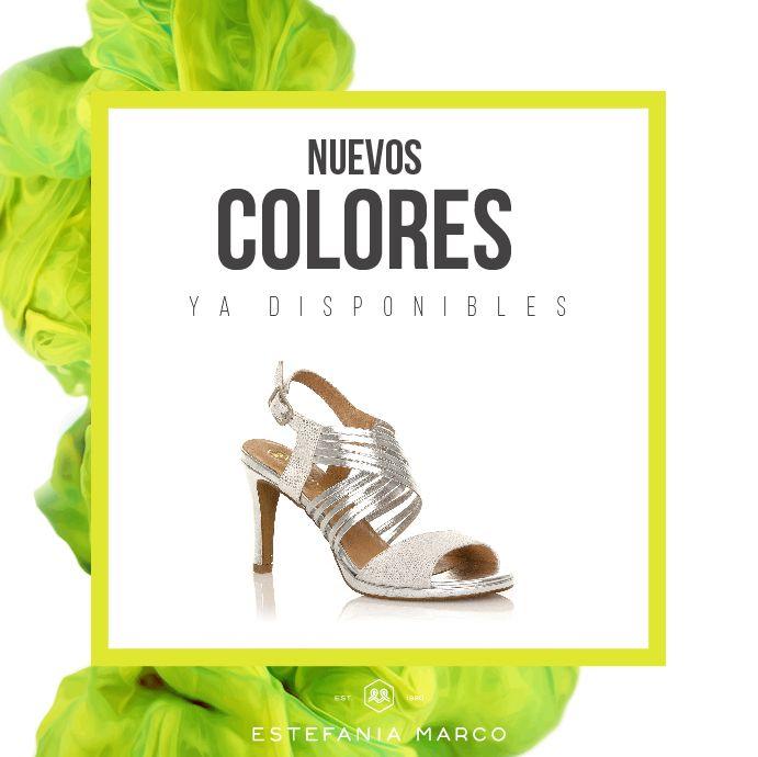 Marco Shoes Fu7qtww Tacón Love Plana Pinterest Sandalia Estefania eEWdCxoQrB