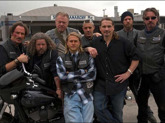 Who S Your Sons Of Anarchy Husband Sons Of Anarchy Sons Of Anarchy Cast Anarchy