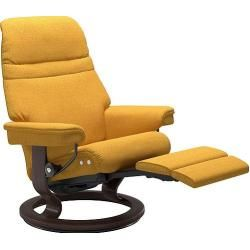 Photo of Stressless Relax Armchair Sunrise Stressless