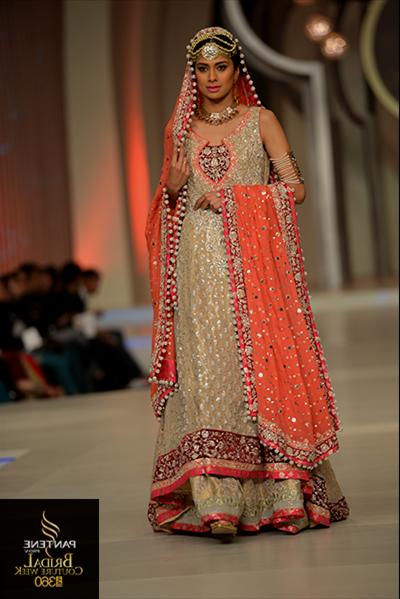 Maxi dress in pakistan 2018 nissan