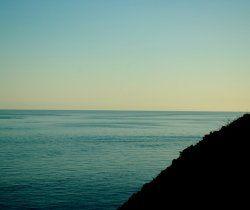Drawing Box | Serenity of the Sea - Inês Marinho
