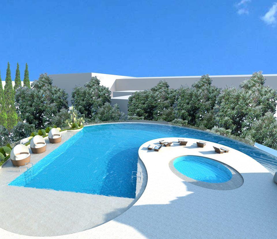 Hotel Pool Aerial View Limketkai Luxe Hotel Cagayan De Oro Hotels In Cagayan De Oro