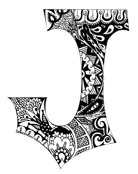 Pin by Vickie Poole on Doodling and lettering | Pinterest | Doodle ...