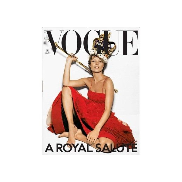 Model of the Week: Kate Moss « Lady Garfunkel's Song of the Day via Polyvore