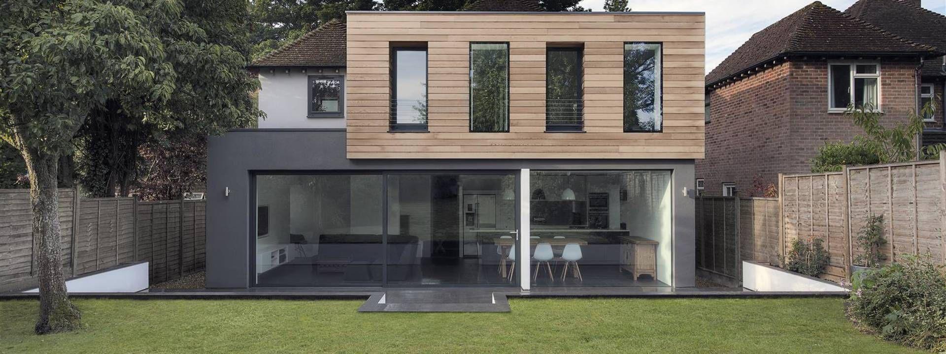 家のデコレーションインテリアデザインバスルーム キッチンの