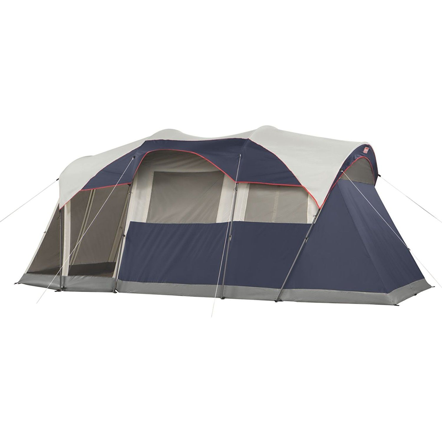 Top 10 Best Family Cabin Tent for C&ing Outdoors I Best Ten Reviews  sc 1 st  Pinterest & Top 10 Best Family Cabin Tent for Camping Outdoors I Best Ten ...