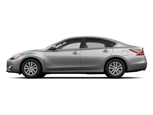 The All New 2013 Nissan Altima Is At Priority Nissan Nissan Altima Altima Nissan