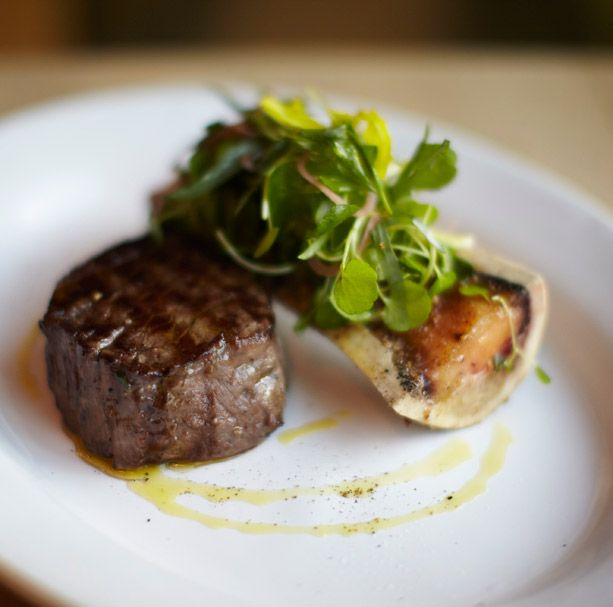 Jamie Oliver Dinner Party Ideas Part - 37: Barbecoa | Jamie Oliver And Adam Perry Lang | Menu