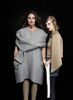 plus size couture - google search | ~curves~ | pinterest | plus