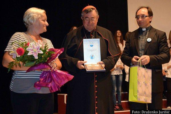 Dan škole Katoličkog školskog centra 'Sveti Pavao' Zenica - Vecernjak.net