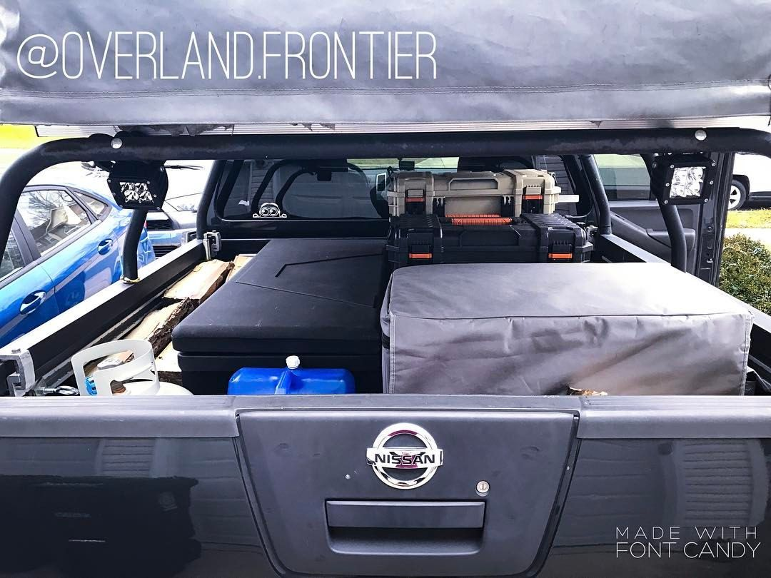 See this Instagram photo by overland.frontier • 1 like