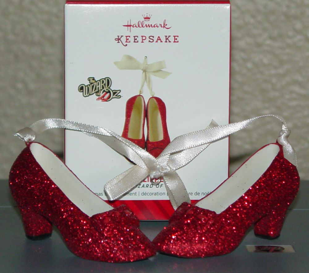 12 best wizard of oz ornaments images on Pinterest | Dr. oz ...