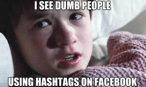 Funny Memes For Dumb People : Lol i see dumb people funny gifs pinterest dumb people