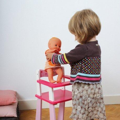 Cuisine En Bois Pour Enfant Ideal Pour Jouer Aux Petits Cuistots Cuisine En Bois Enfant Cuisine Bois Chaise Haute Bois