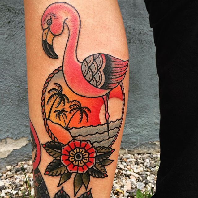 tatuerare i sundsvall