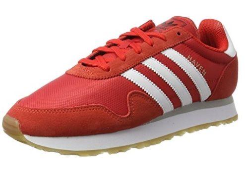 ensalada silencio bar  Zapatillas Adidas Haven #Adidas #Zapatillas #ModaCalzado #Men #Sport  #ModaHombre #Outfit | Zapatillas adidas hombre, Zapatillas adidas  superstar, Zapatillas adidas