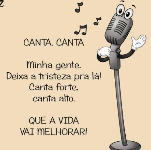 Canta Canta Minha Gente Martinho Da Vila Mensagens