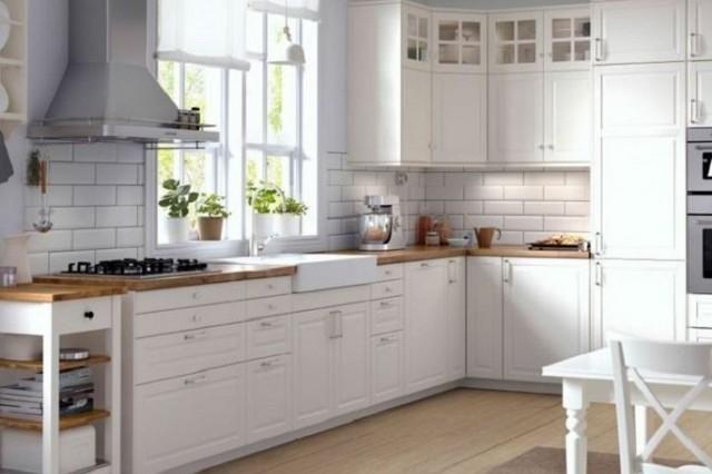 rivestimenti cucina marazzi - Cerca con Google | Idee per la casa ...