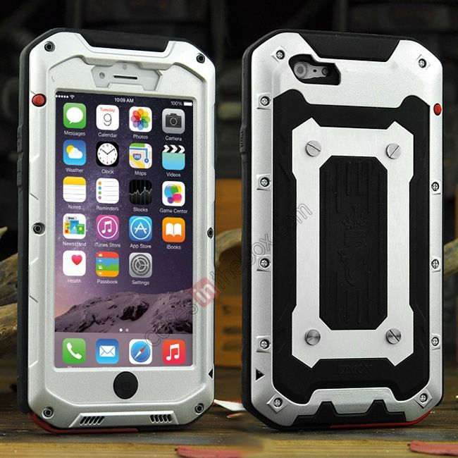 gorilla case iphone 6