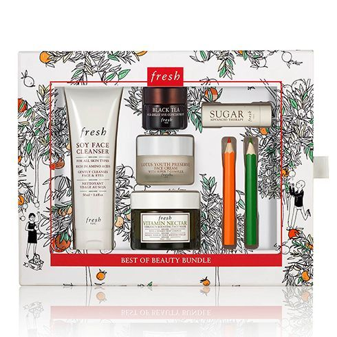 c00b663c5a Your Guide To The Best Black Friday Beauty Deals On The Internet+ refinery29