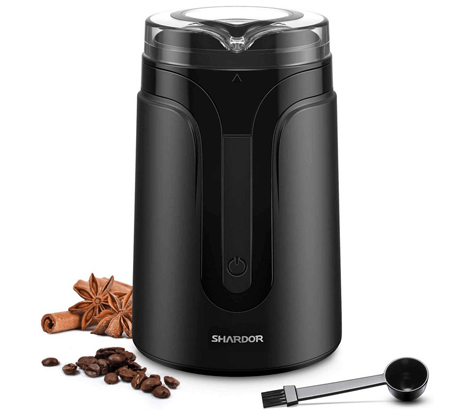 Why you should buy a coffee grinder in 2020 | Coffee ...