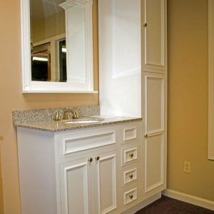 shampoo ready to assemble cabinets resale kitchen tv plus white for sizing x assembled bathroom floor cabinet together with the bulk of magazin
