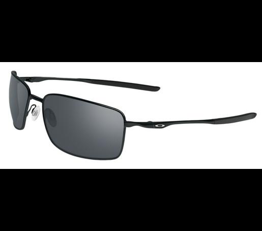 164f50e71ab Square Wire Sunglasses