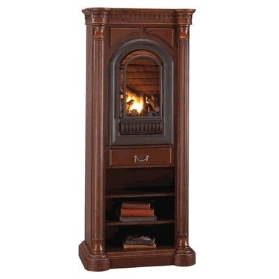 Corner Ventless Gas Fireplace Foter Corner Fireplace Ventless