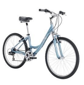 7f2ec6e8125 Diamondback Women's Serene Classic Comfort Bike 2014 - Dick's Sporting Goods