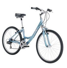 Diamondback Women S Serene Classic Comfort Bike Dick S