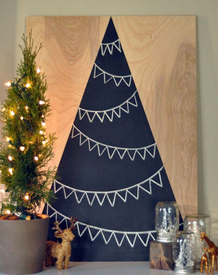 Welche Vorteile Sind Erkennbar Wenn Der Weihnachtsbaum Kunstlich Ist Alternative Christmas Tree Modern Christmas Tree Alternative Christmas