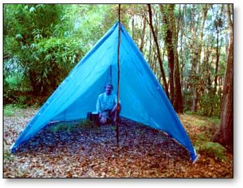 The Grip Clip Tarp Tents are lightweight and compact. They make great additions to Shelter Systemsu0027 domes and can be used alone for emergency shelters ... : tarps and tents - memphite.com
