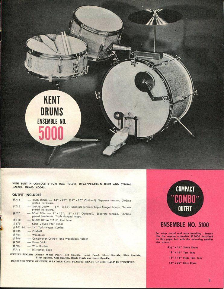Advertising Ads, Drums, Household, Medical, Beer, Root Beer, Drum Sets, Med  School, Drum Kit