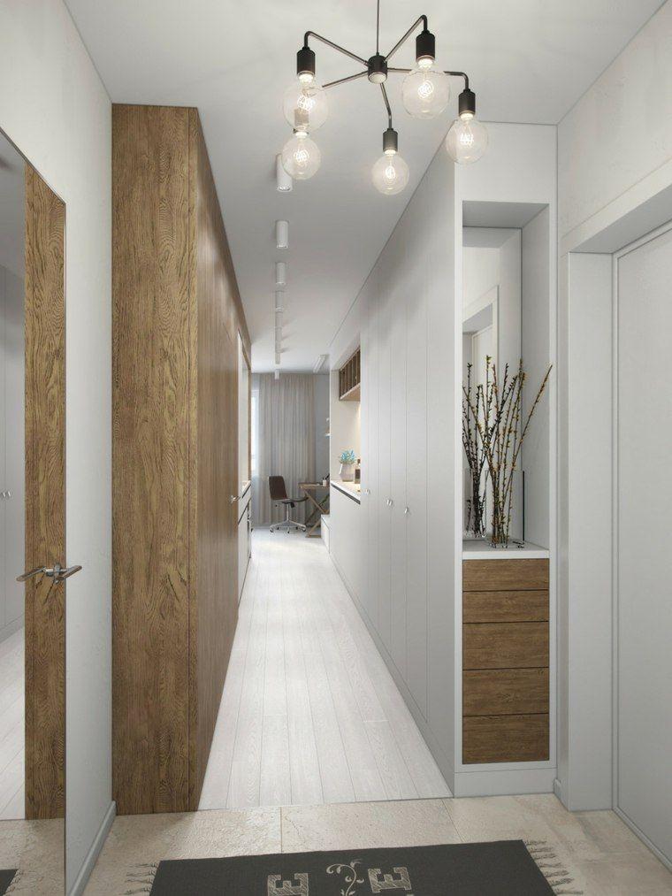 Aménager un studio : intérieurs design de moins de 30m2 | Studio