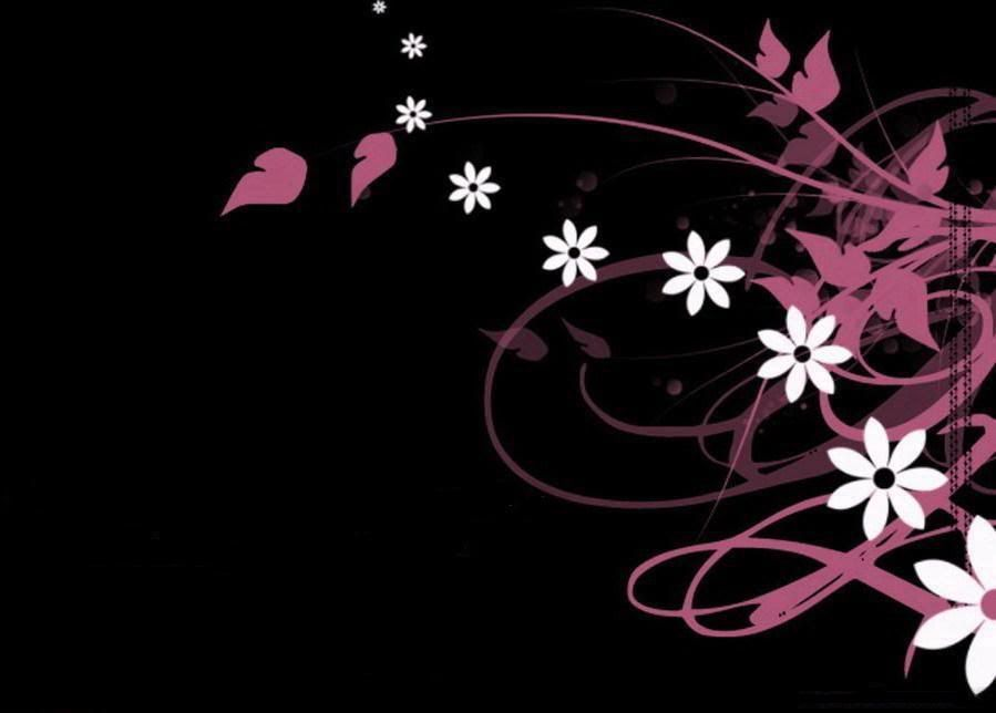 Girly Wallpaper Backgrounds