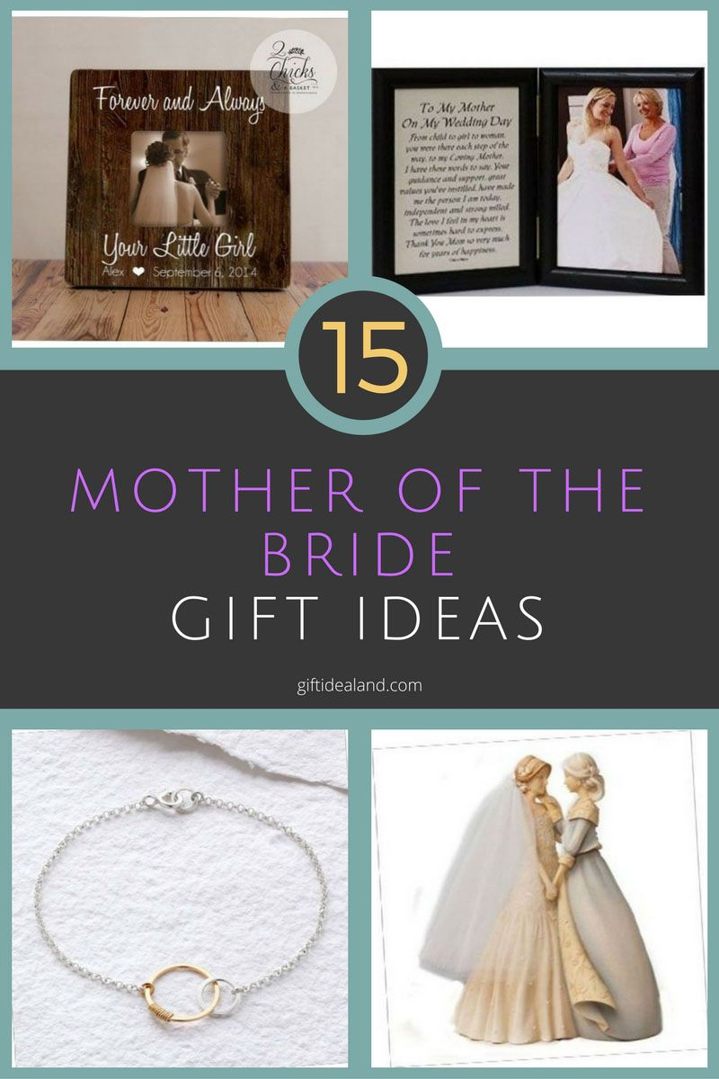 15 Best Mother Of The Bride Gifts For Any Woman Wedding Day Gift Ideas