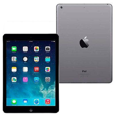 Apple Ipad Air Wi Fi 16gb Wlan 24 6 Cm 9 7 Zoll Space Grey Neu Ovpsparen25 Com Sparen25 De Sparen25 Info