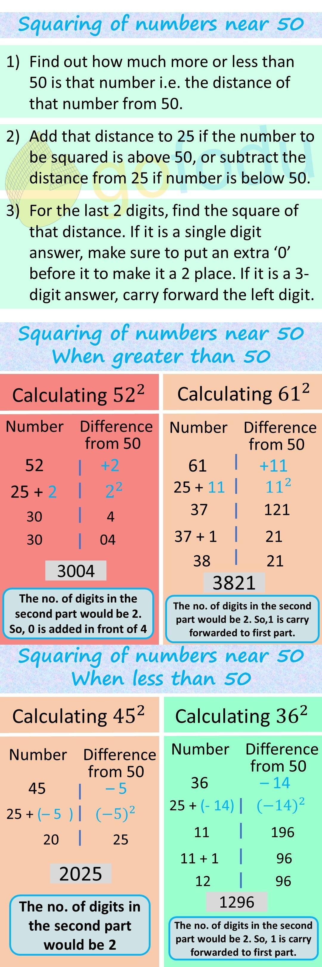 Three Digit Subtraction Worksheets Subtraction With Regrouping Worksheets Free Math Worksheets Math Subtraction [ 1650 x 1275 Pixel ]