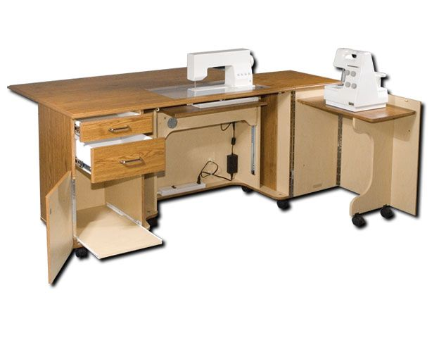 Horn Of America Offers A Wide Variety Of High Quality Cabinets Amazing Horn Sewing Machine Table