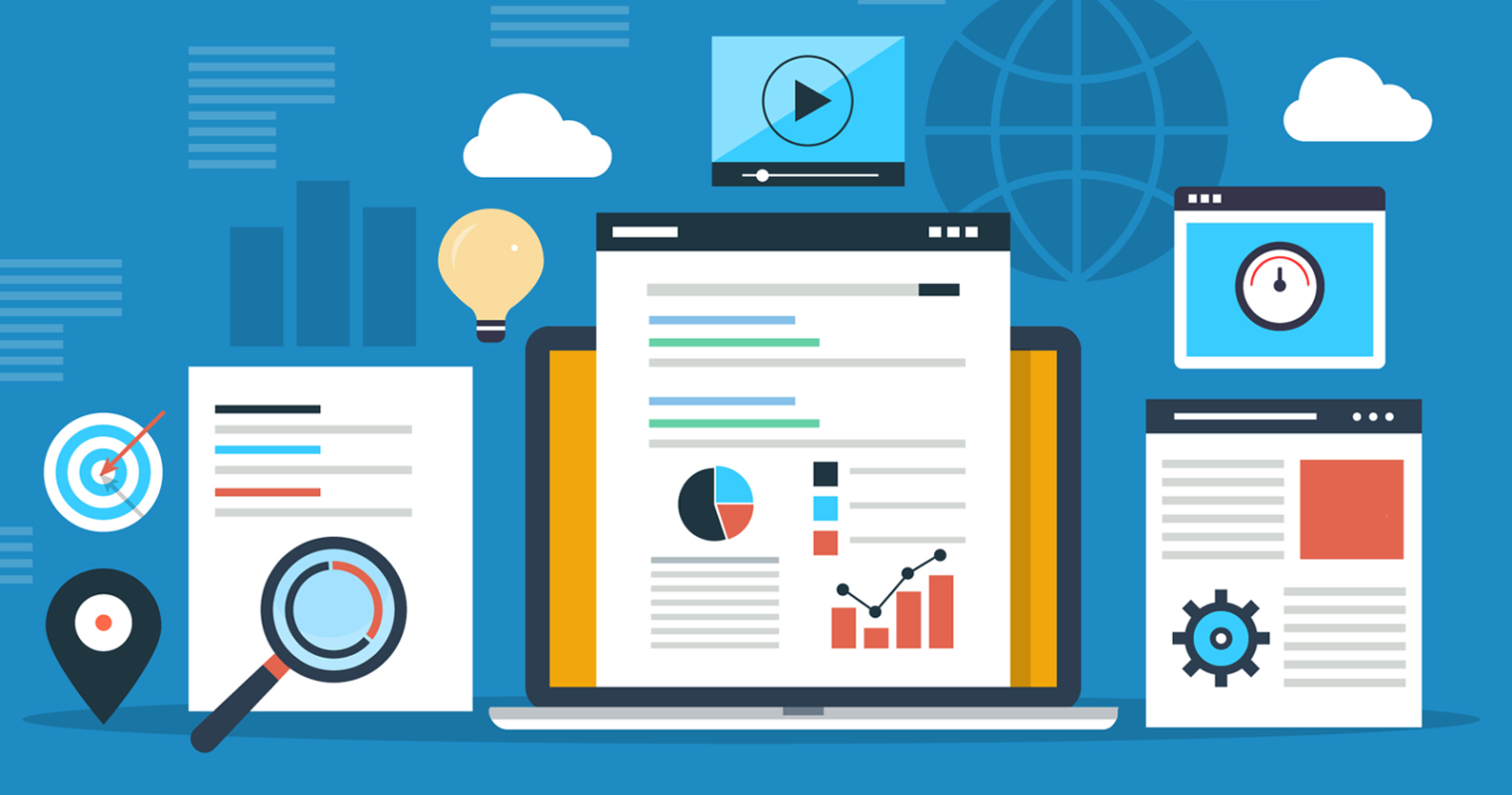 How to Do a Content Audit The Ultimate Checklist Best