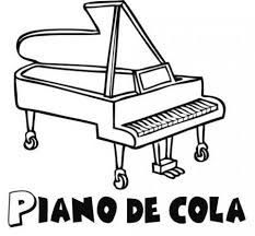 Resultado de imagen para instrumentos musicales